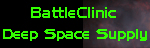 BattleClinic Deep Space Supply